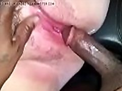 Find a slut at 3mystuff.com - Hot wife with her bush colored blonde for me!