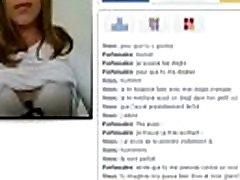 real chat, cam.555.hhos.ru