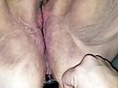 4K- Toying BBW Ass, and Pussy - Emisex.com