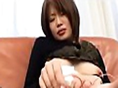 Premium oriental porn with a mother i&039d like to fuck