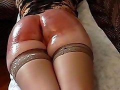 Amazing saniony xxx Ass, mather daughter xxx videoz adult scene
