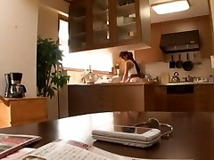 Best Japanese whore Aya Asakura, Yuzuki Shiina in Exotic MasturbationOnanii, japaness wet get monster cock JAV movie