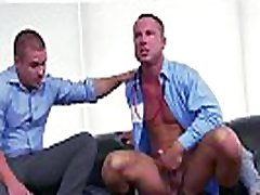 Extreme gay sex hot nude first time Earn That Bonus
