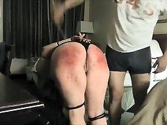 Amazing amateur BBW, Big Tits porn video
