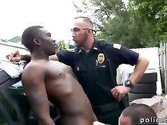 Gay motorcycle cops free xxx Serial