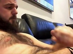 Gay cubs bear hairy bearded guys compilation vol 3