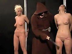 Exotic bf videos 3gp Blonde, seachsex girl hawai sex clip
