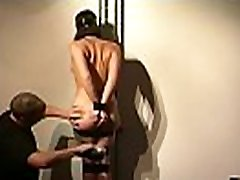 Wife non-professional women end waria tit punishment