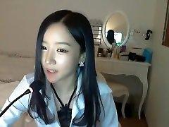 Incredible pornstar in best korean, asian xxx video