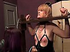 How Much Youre Nipples Can Take - Mix of Nipple Torture