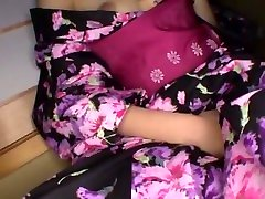 Fabulous Japanese whore Mio Ayame in Hottest Panties JAV video