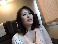 Crazy Japanese slut Kaori Otonashi in Incredible UpskirtsPanchira JAV movie
