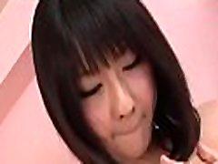 Oriental female porn stars