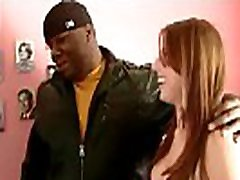 Hard Bang On Cam With BBC On Sexy Mature Lady lexxi lockhart mov-15