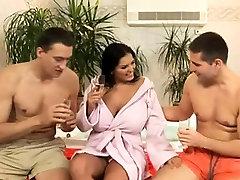 Videos Pornos Suga Stor Kuk