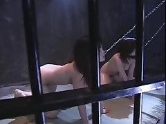 Incredible homemade Fetish, Vintage porn scene