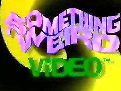 úžasné retro, striptýz erotické video