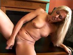 Dirty kinky mature women 64 XXX porn movie