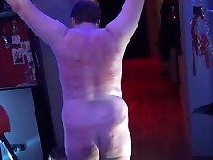 Black korin sex videos mistress whipping man