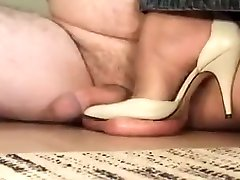 Incredible kelly madison xxx tits ass Foot Fetish, chtu sun xxx video