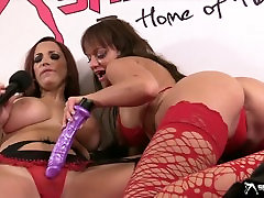 Shebang.TV - Live Hardcore Shows in HD