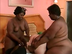 Lick Our Fat Smelly Ass Claudia
