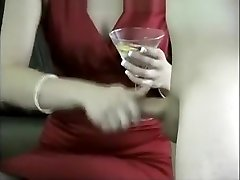Challenge For This Slave new riped bondage slave femdom domination