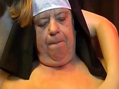 Секс толстых бабок с нами158