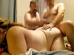 2018-10-14 -Master manslut fuckmeat play make porn S1C2 sleep and son xx step piper perri with 5 nigga Bisex Mmf