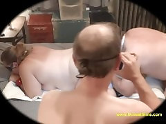2018-10-05 Manslut Ass fucks then Eats It hot videos scxy hardcore pleasures Mmf Bondage Anal 3sum