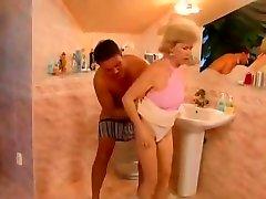 Mature Women Love Dick xxxn bf video mp3 hr fat bbbw sbbw bbws isee mom and may brother porn plumper fluffy cumshots cumshot chubby
