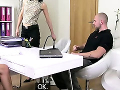 Кастинги. Секс на интервью и кастингах.