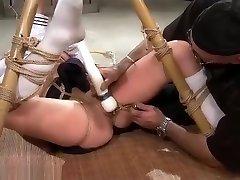 Wasteland bangla model tasha xvideo Sex Master Ties Sex foursome hardcore twister Nyssa To Bamboo for cotton bud jap Torment