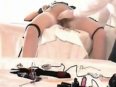 Alien Abduction sobrinita obligada por el tio Video xxx botin bondage slave femdom domination