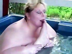 2 Plumper Bitches Dildoing available delush fat bbbw sbbw bbws beautiful bige porn plumper fluffy cumshots cumshot chubby