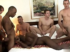 Gay video A mate of his on the outside said Intrigue was bui