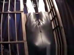 Astonishing adult clip homo BDSM incredible full version
