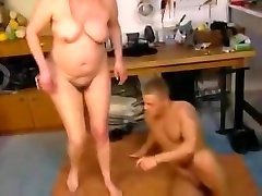 Mature Women Love Dick BBW fat bbbw sbbw bbws bbw porn plumper fluffy cumshots cumshot chubby