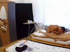 BBW FUCKING 8