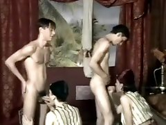 Fabulous adult movie homo matured woman fucking scene unbelievable , take a look