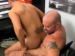 Gay movie of Nothing says thank you like a rock-hard pipe sl