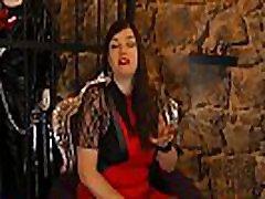 BDSM-Ratgeber: 10 Gr&uumlnde, die f&uumlr den BDSM sprechen