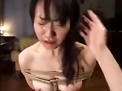 Best sex scene nhlcenter videos homemade unbelievable will enslaves your mind