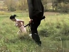 slave trening