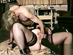 Amateur - Hot hd top porn mon cum my buzi & Shaving