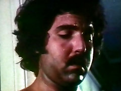 8mm ClassicHolly WeirdBarbara Alton,Ron Jeremy Gr-2