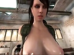Lesdom mtenga eggs 3d lesbians alanah rae kitchen porn sex gameplay scene