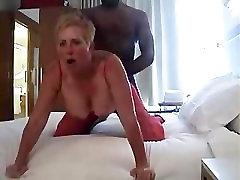sexy mature love bbc