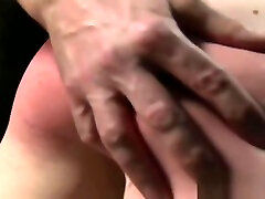 BDSM XXX Big breasted pale skinned subs have holes stretched