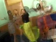 Deshi Girls Dancing Very Funny